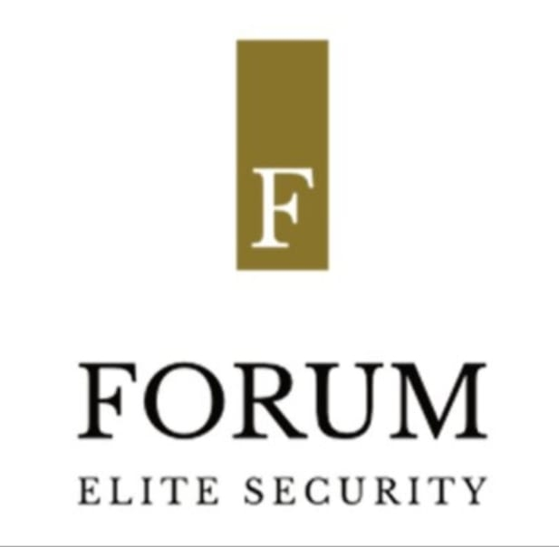 logo of forum Elite Security Ltd